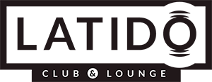 Latido, 娱乐中心